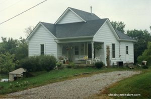 brooklynhouse1996