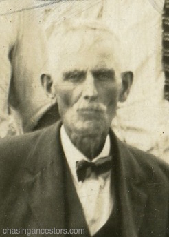 jerrymckinley1926