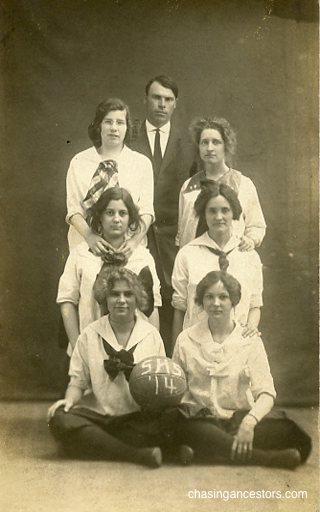 MBooneBasketball1