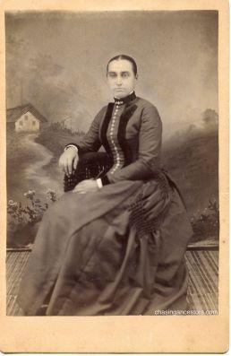 NancyAngelineMillikan