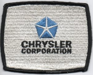 Chrysler_patch