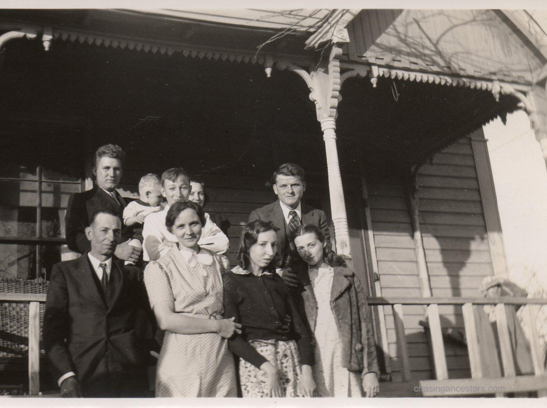 Millikan_family1939 copy