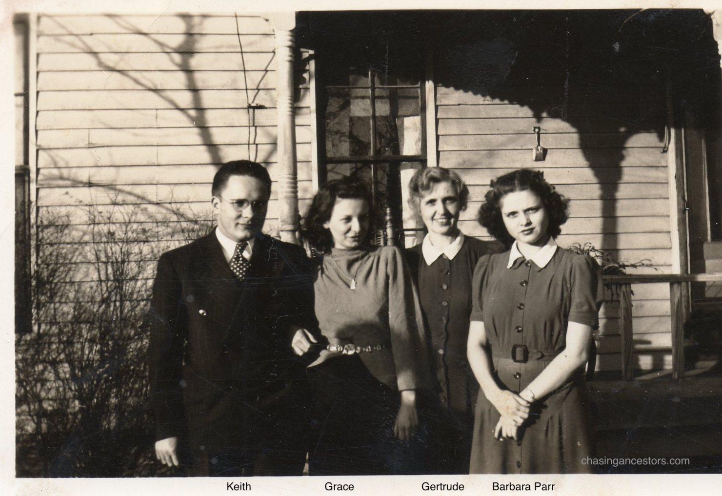 Parr_family1939 copy