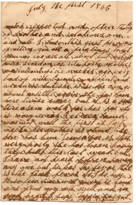 1866 letter 1 copy