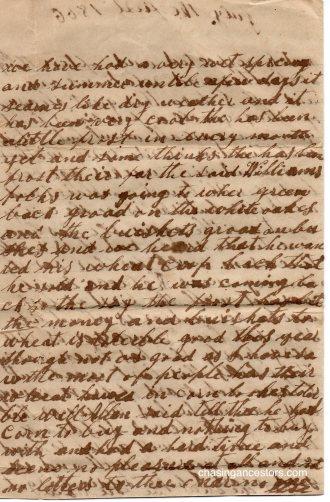 1866 letter 2 copy