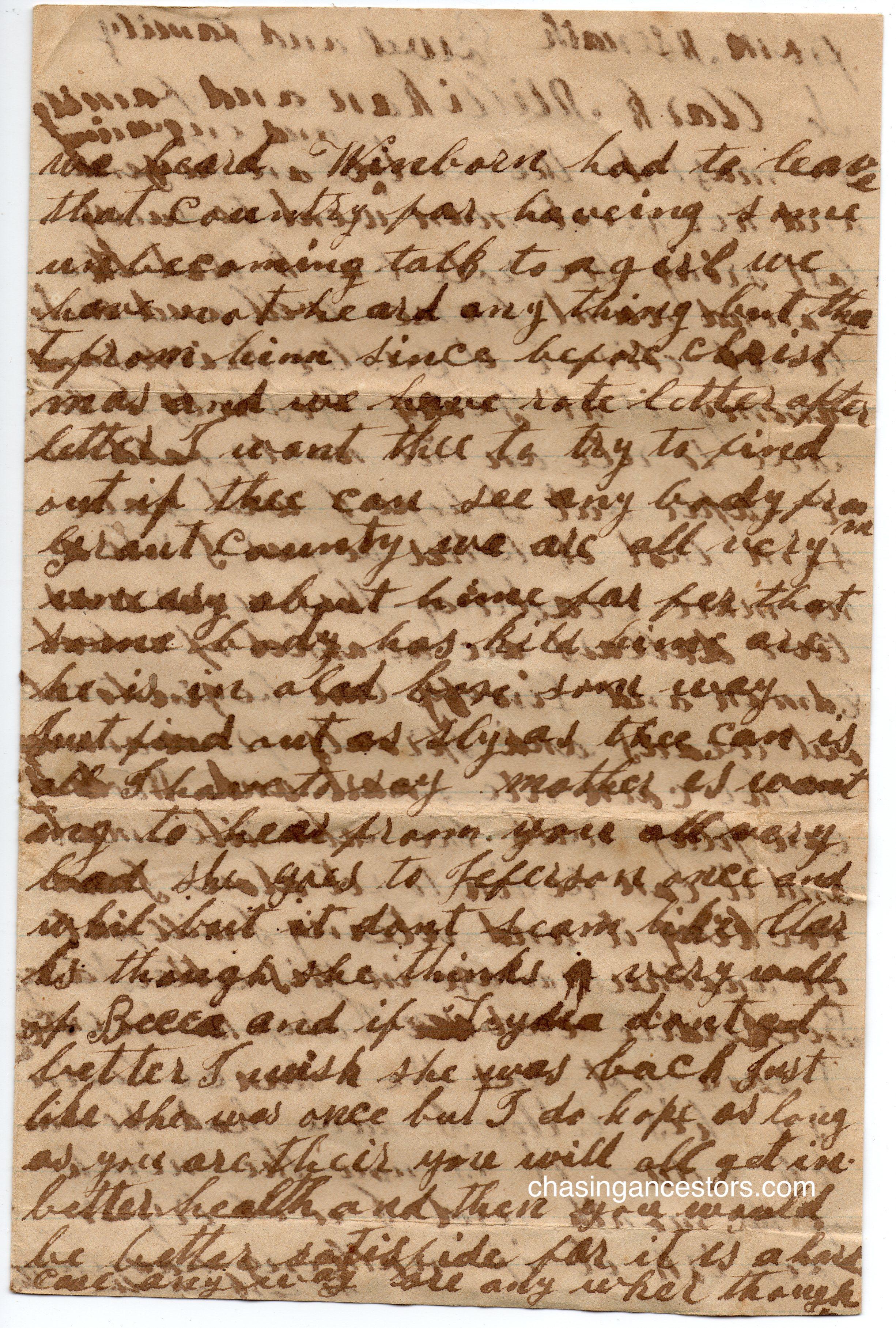 1866 letter 3 copy