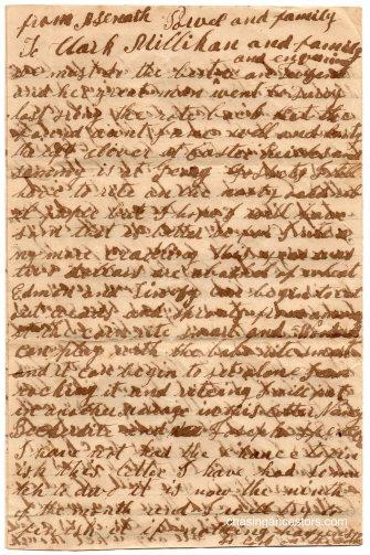 1866 letter 4 copy
