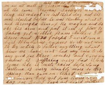 Millikan NC letter 1 copy
