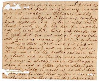 Millikan NC letter 2 copy